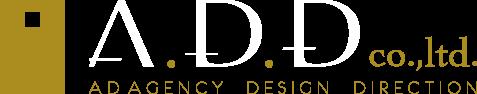 株式会社A.D.D
