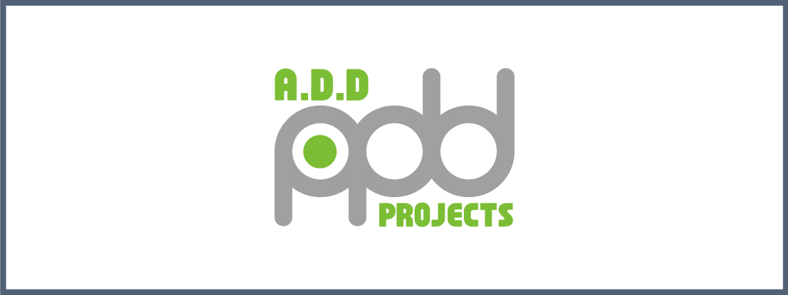 addprojectsのロゴマーク(カラー基本版)