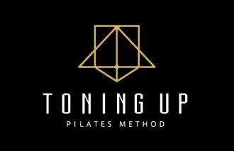 logo_toningup4