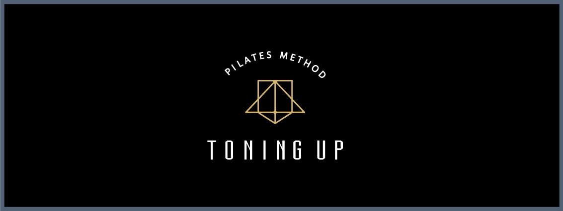 ロゴマーク_TONING UP2
