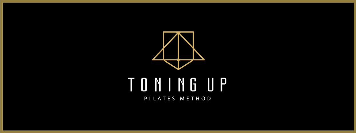ロゴマーク_TONING UP1