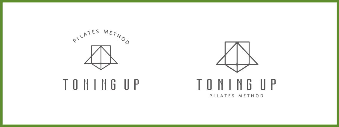 ロゴマーク_TONING UP3