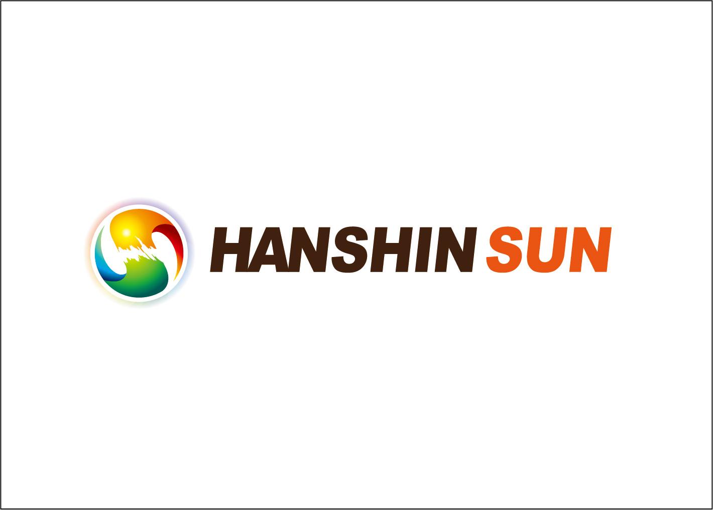 hanshinsun_logo01