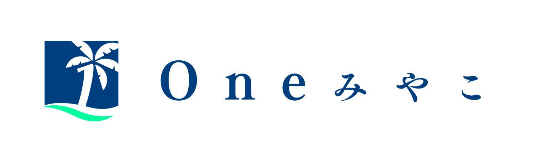 One_miyako_logo_B_CS6-01