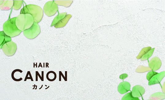 20190511canon_shopcard1h-01