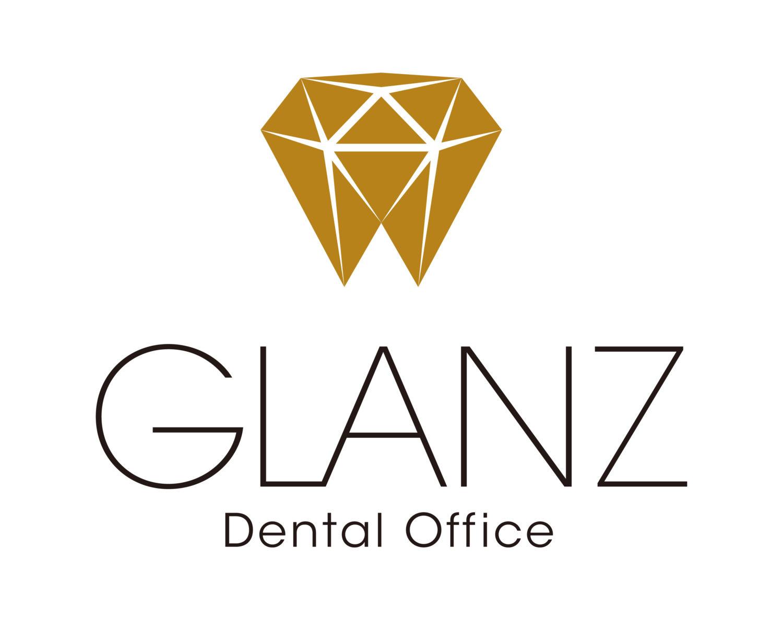 GLANZ_4c_logo01