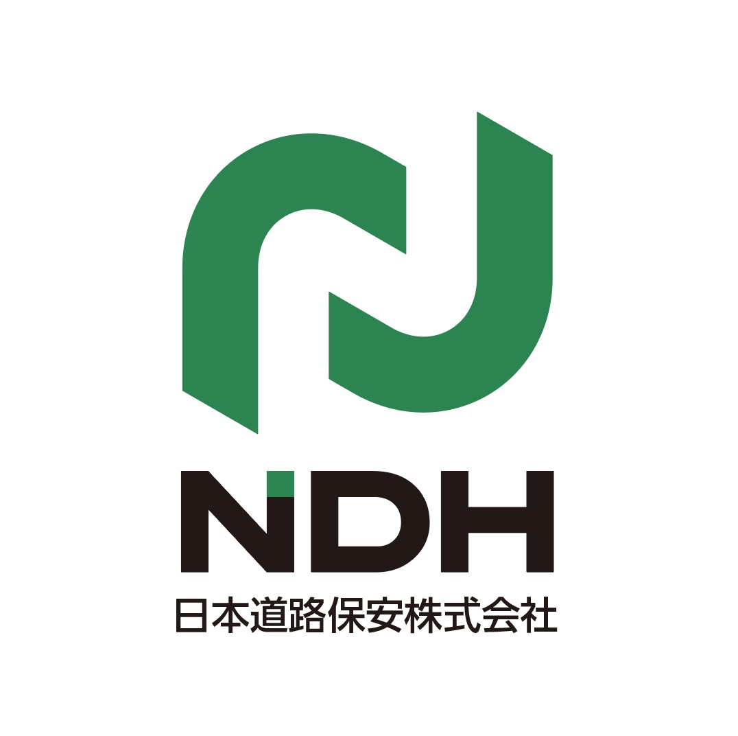 NDH_logoA