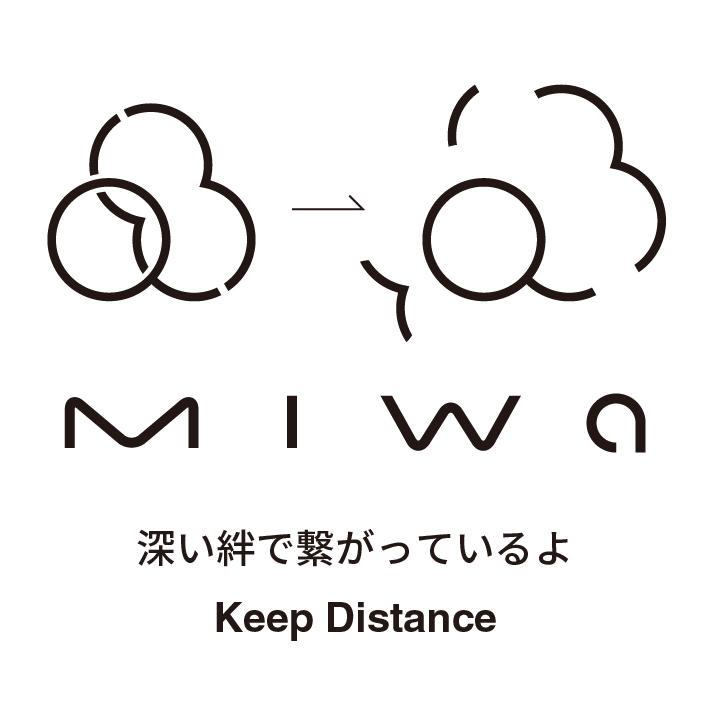COVID19_miwa_logo1z-01