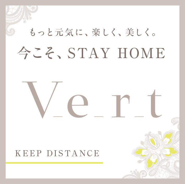 COVID19_vert_logo1s-01